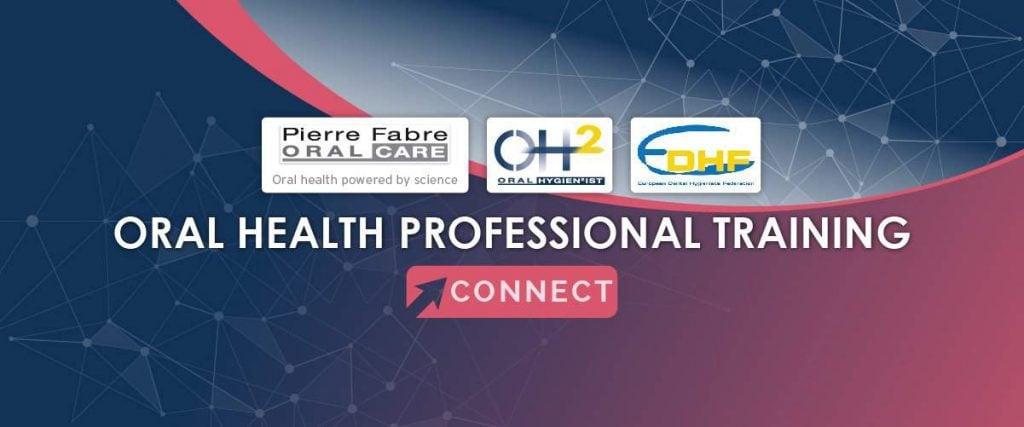 Nueva formación online de la federación Europea de Higienistas 1