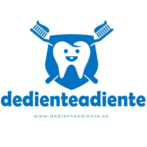 Diente a diente