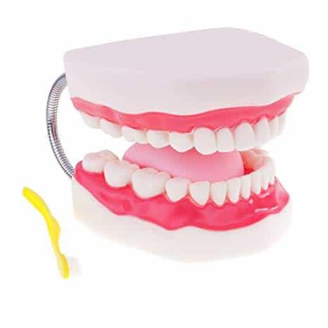 Fantomas boca: como conseguirlos.