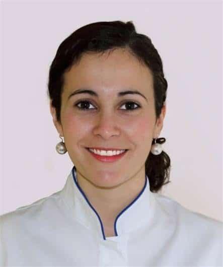 Nuevo webinar de la Dra. Nerea Sánchez sobre odontología para estar en casa