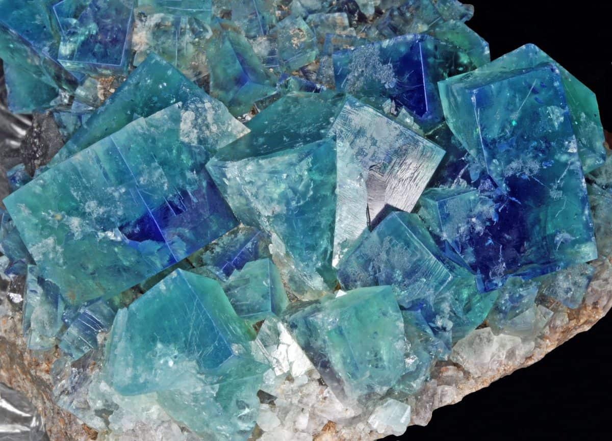 Lo que deberías saber sobre el fluoruro de amina y por qué deberías empezar a usarlo.