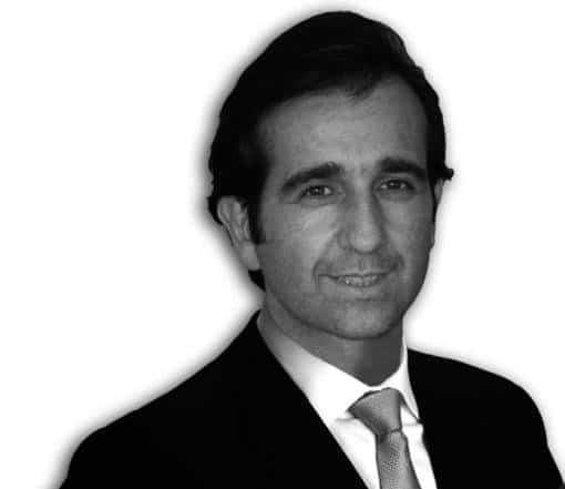 Webinar de odontología con el Dr. Jose Ignacio Zalba