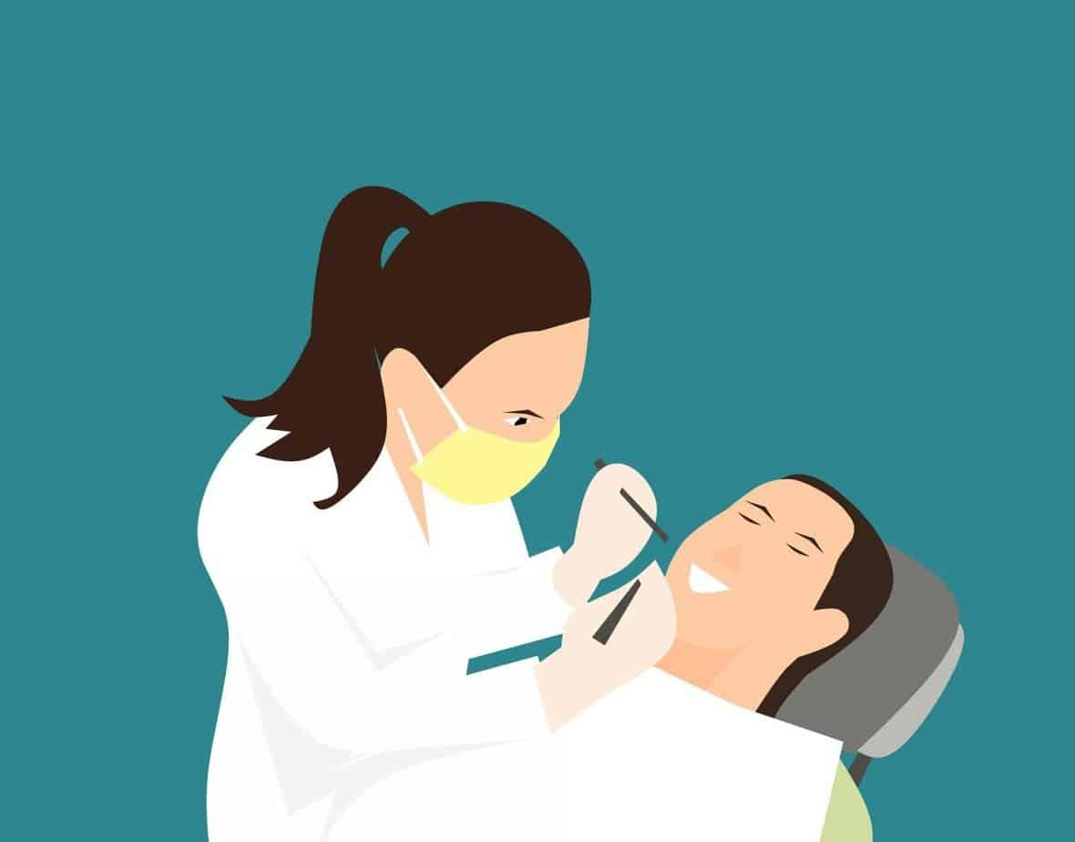 Cómo mantener a tus pacientes conectados con tu clínica dental en la nueva normalidad post Covid