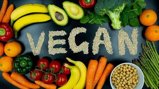 Pasta de dientes Vegana: Sí existe y esto es lo que tienes que saber
