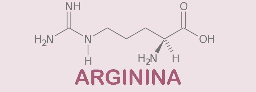 Arginina: un arma mágica en el control del biofilm de tu boca