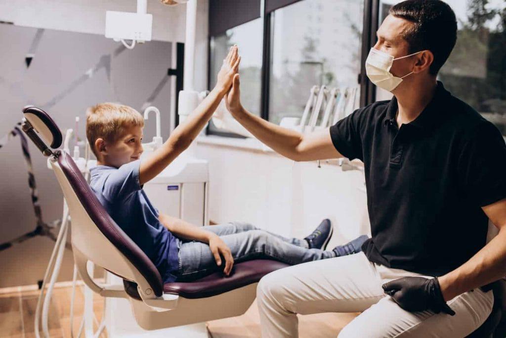 Homologar El Título De Odontología