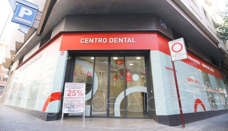 Conociendo en profundidad el seguro dental Mapfre